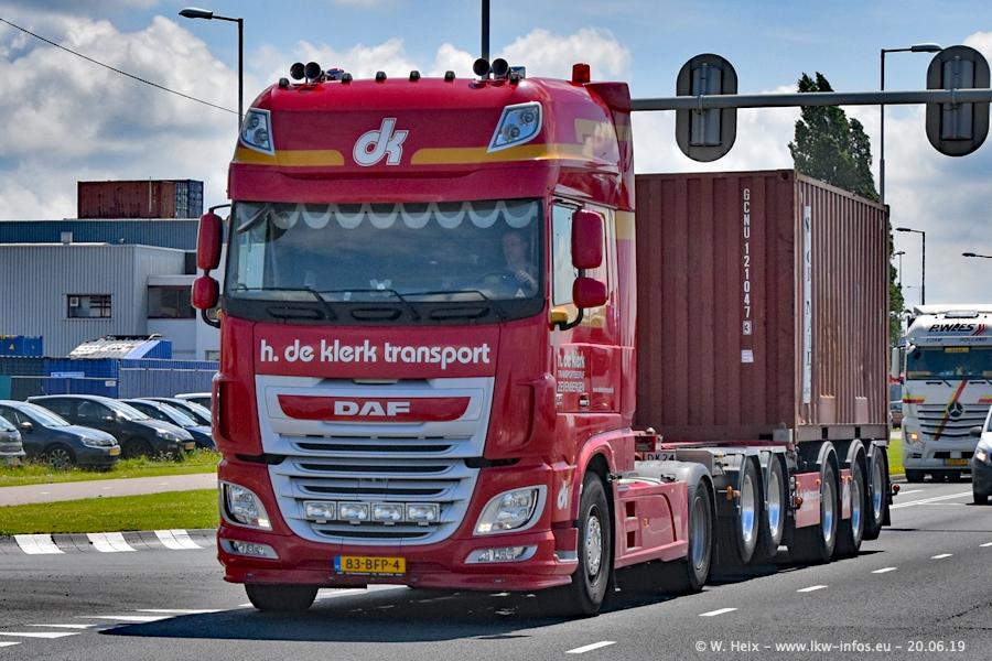 20190621-Rotterdam-Containerhafen-00533.jpg