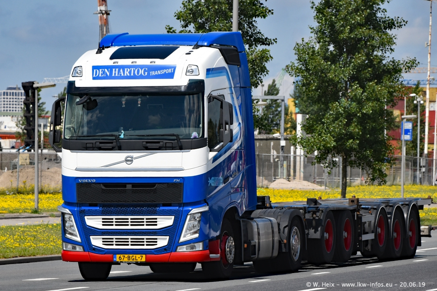20190621-Rotterdam-Containerhafen-00535.jpg