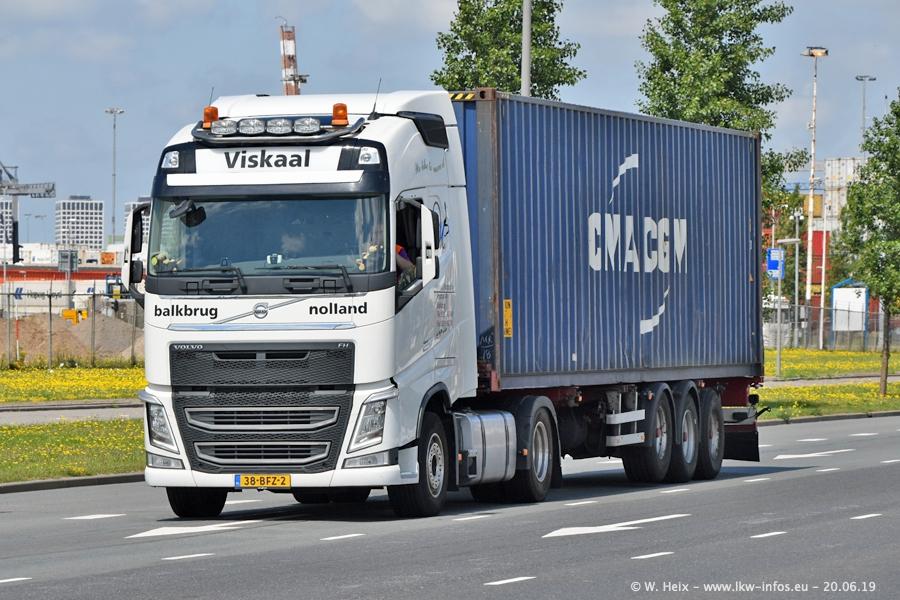 20190621-Rotterdam-Containerhafen-00536.jpg