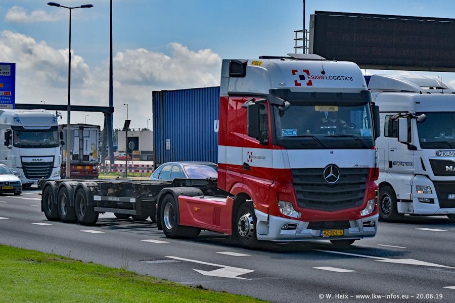 20190621-Rotterdam-Containerhafen-00539.jpg
