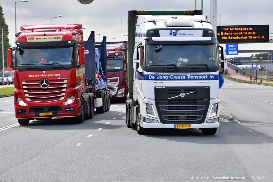 20190621-Rotterdam-Containerhafen-00541.jpg