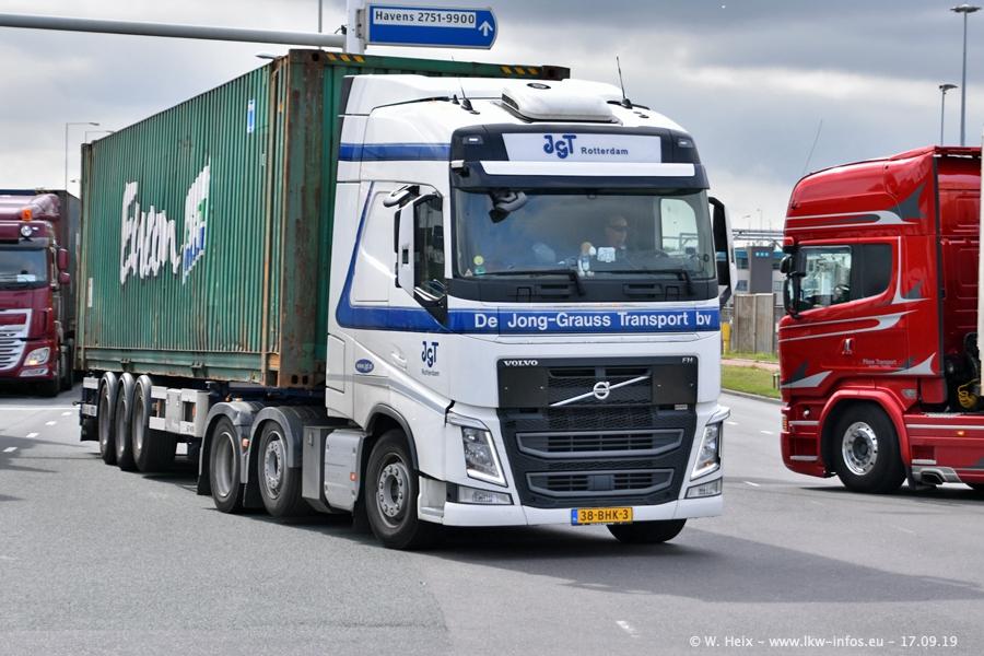 20190621-Rotterdam-Containerhafen-00542.jpg