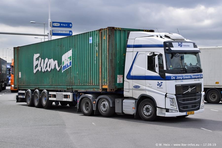 20190621-Rotterdam-Containerhafen-00543.jpg