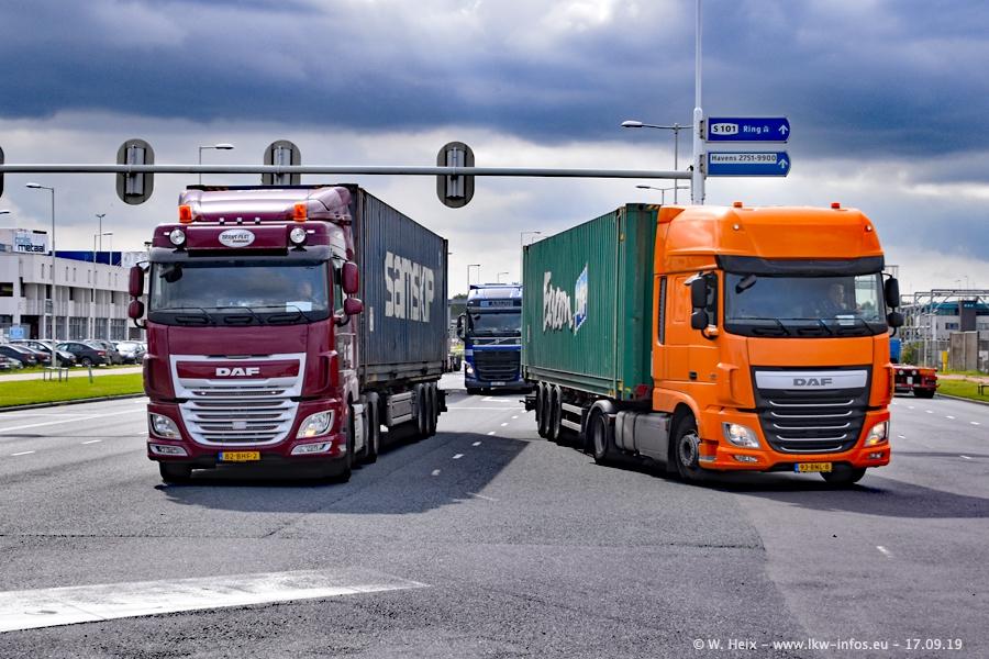 20190621-Rotterdam-Containerhafen-00544.jpg