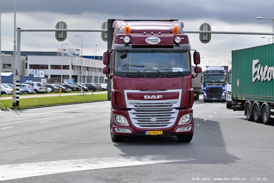 20190621-Rotterdam-Containerhafen-00545.jpg