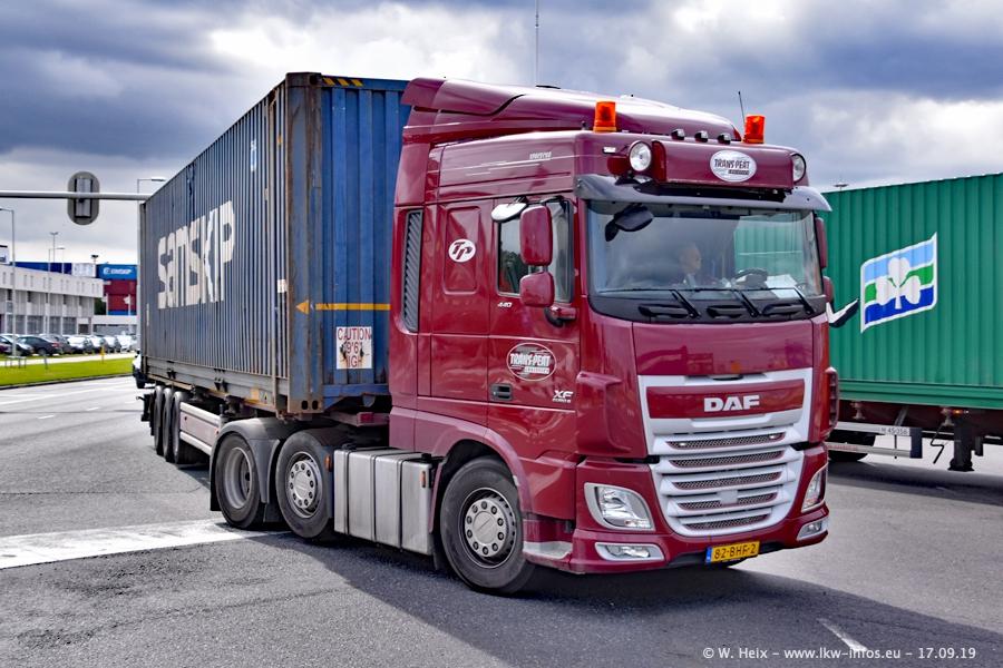 20190621-Rotterdam-Containerhafen-00546.jpg