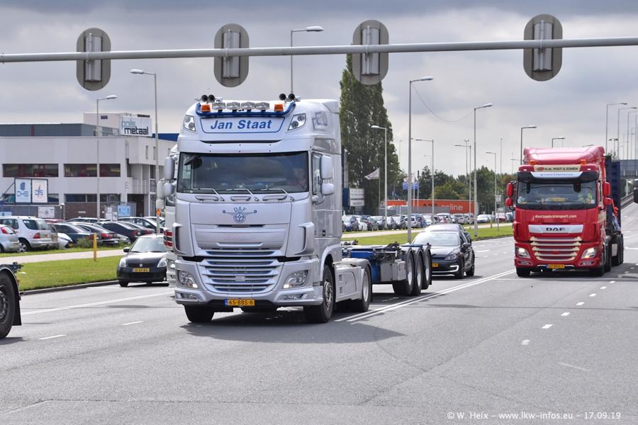 20190621-Rotterdam-Containerhafen-00549.jpg
