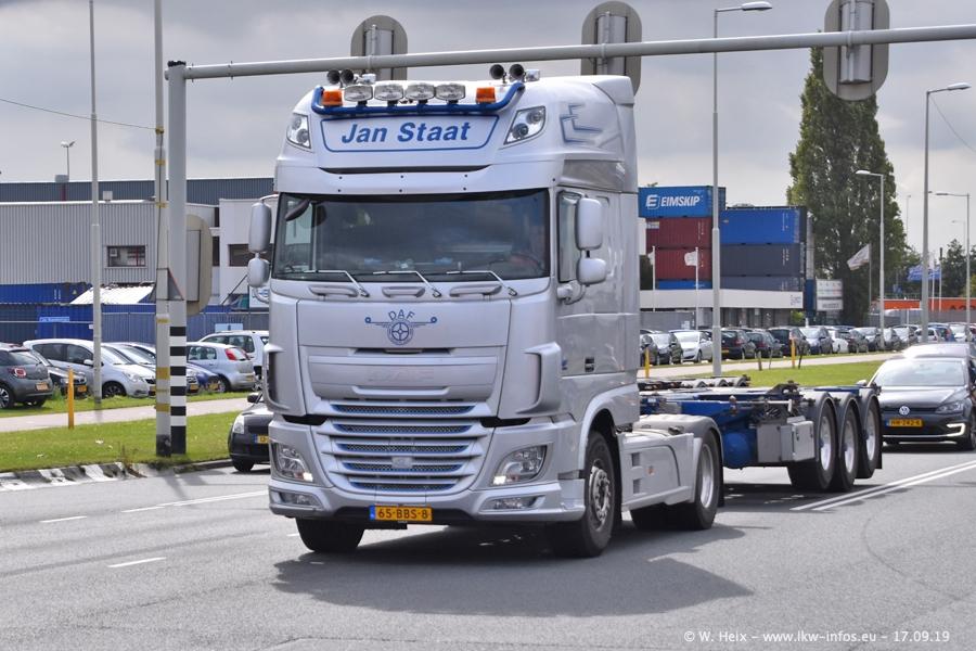 20190621-Rotterdam-Containerhafen-00550.jpg