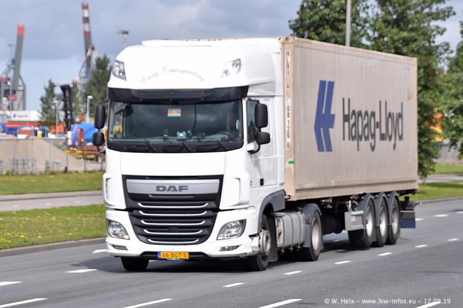 20190621-Rotterdam-Containerhafen-00551.jpg