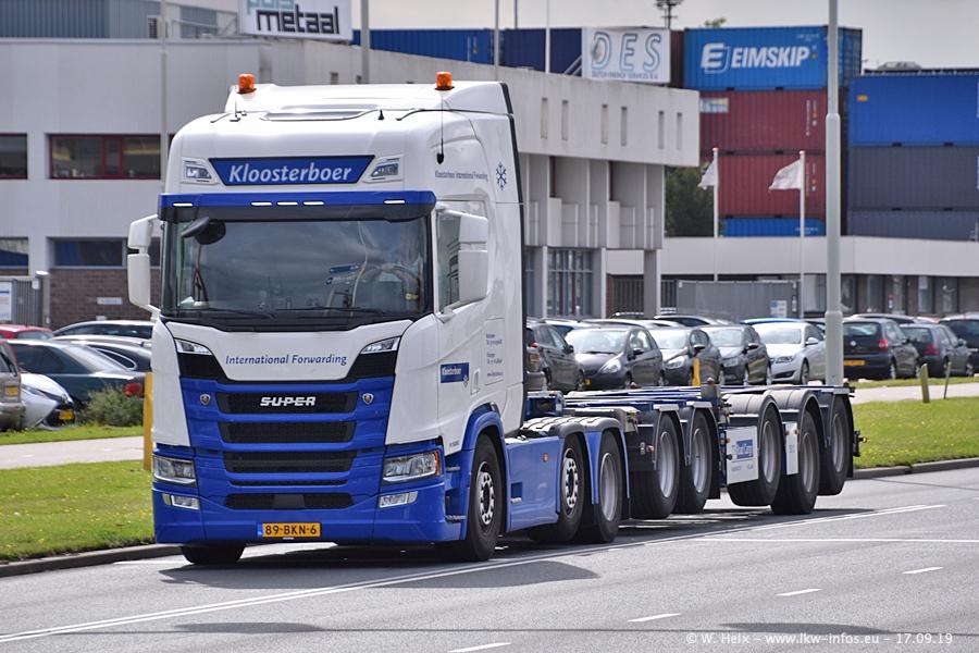 20190621-Rotterdam-Containerhafen-00552.jpg