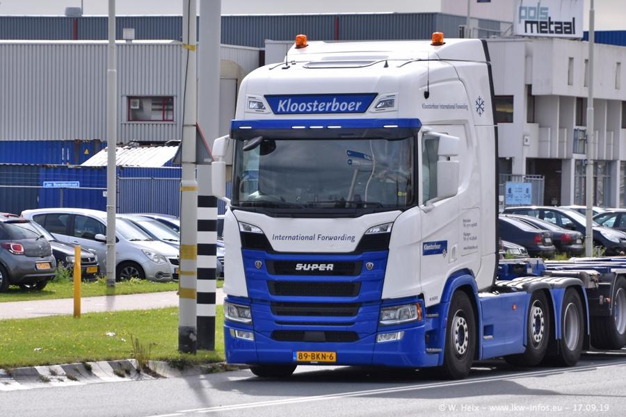20190621-Rotterdam-Containerhafen-00553.jpg