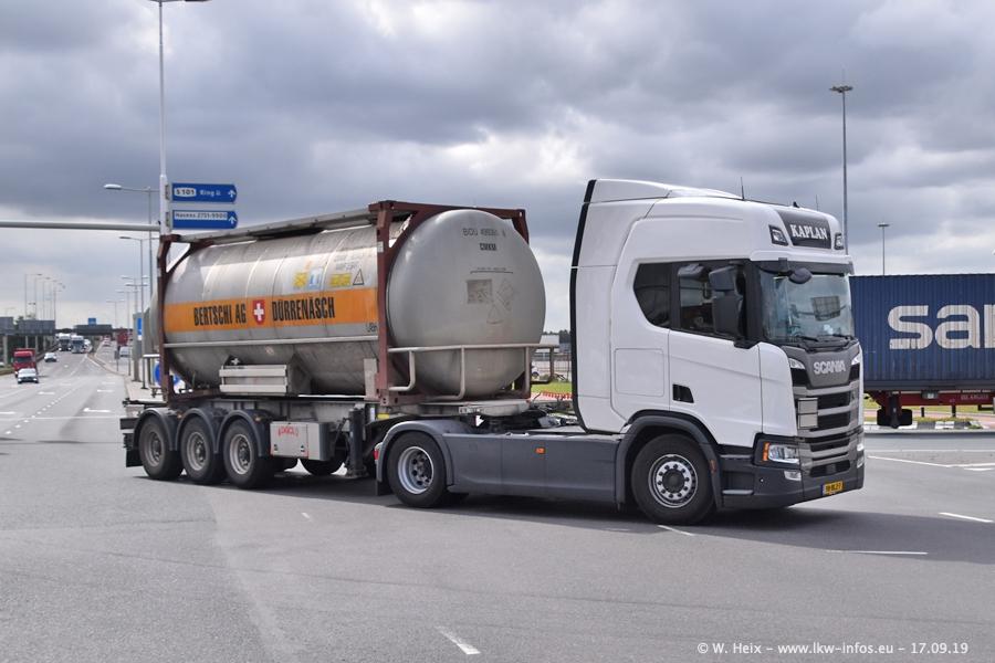 20190621-Rotterdam-Containerhafen-00554.jpg