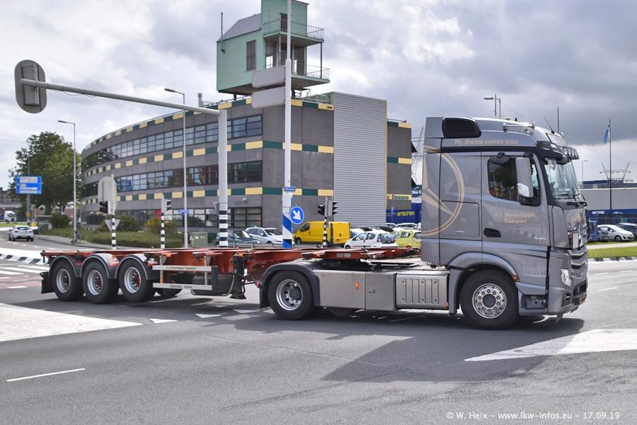 20190621-Rotterdam-Containerhafen-00555.jpg