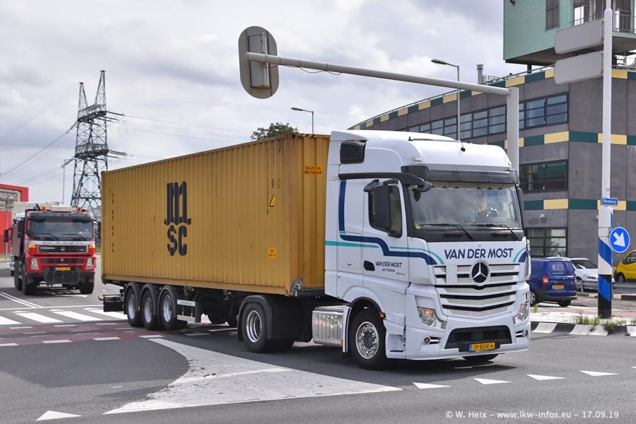 20190621-Rotterdam-Containerhafen-00556.jpg
