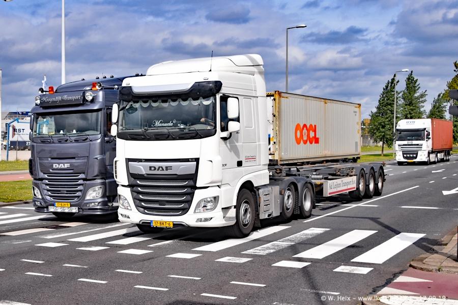 20190621-Rotterdam-Containerhafen-00557.jpg
