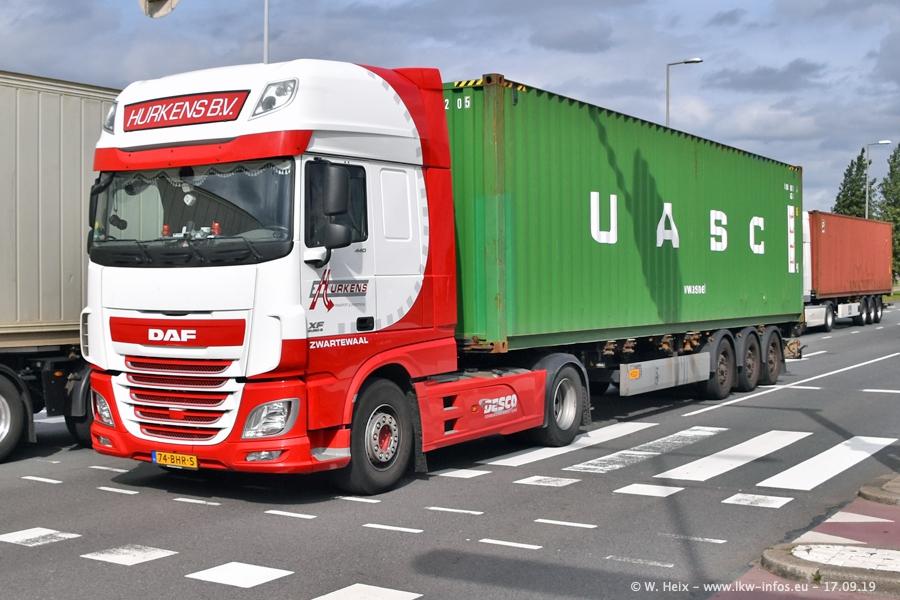 20190621-Rotterdam-Containerhafen-00558.jpg