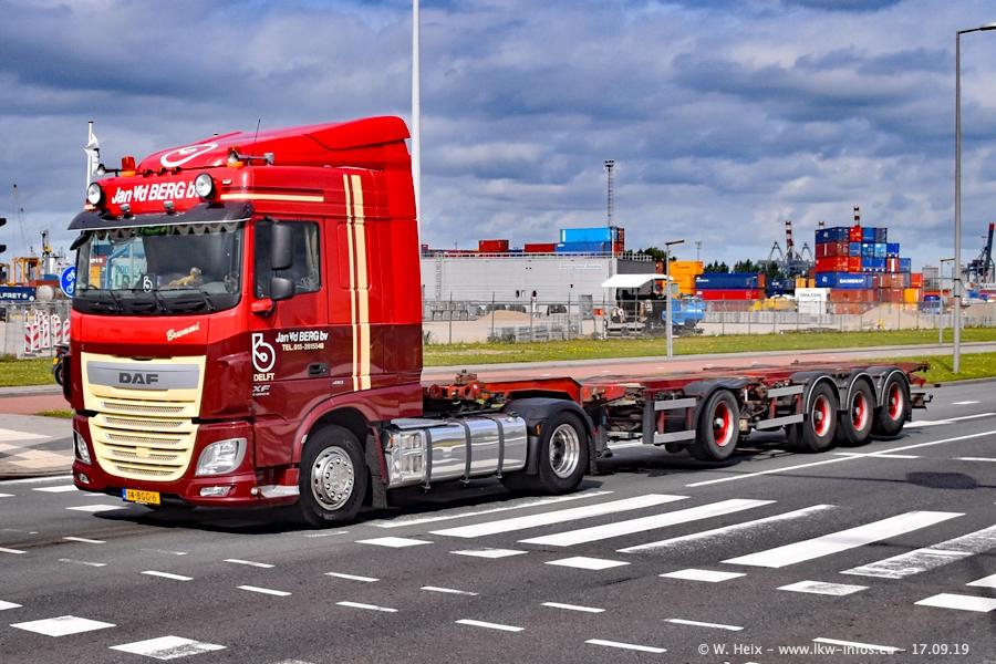 20190621-Rotterdam-Containerhafen-00559.jpg