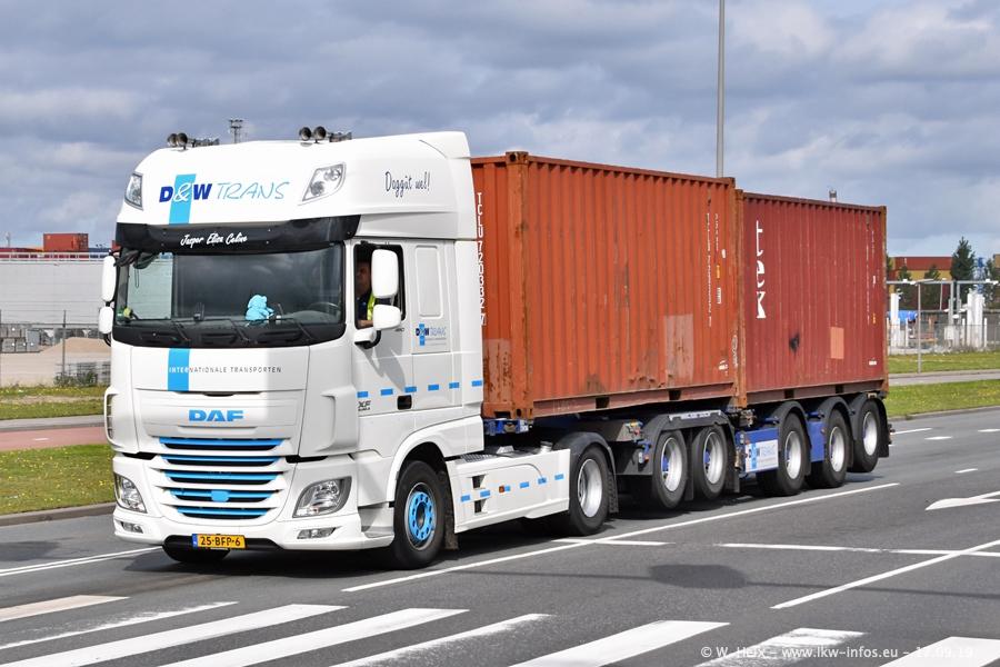 20190621-Rotterdam-Containerhafen-00560.jpg
