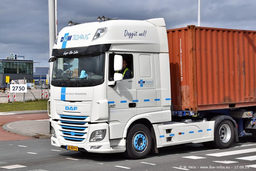 20190621-Rotterdam-Containerhafen-00561.jpg