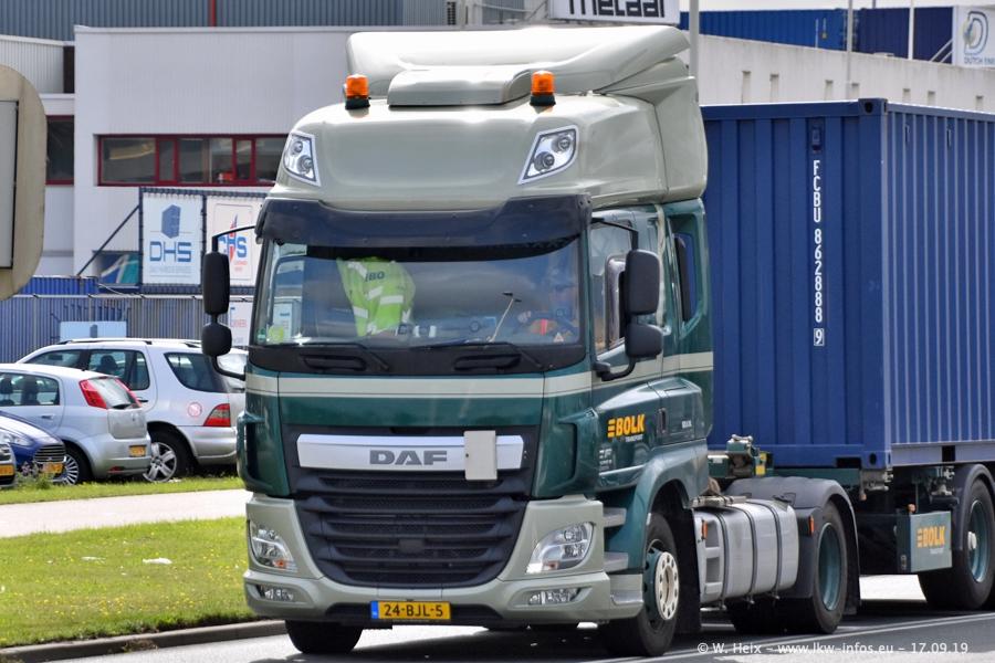 20190621-Rotterdam-Containerhafen-00564.jpg