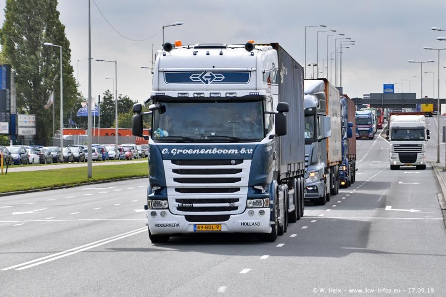 20190621-Rotterdam-Containerhafen-00565.jpg