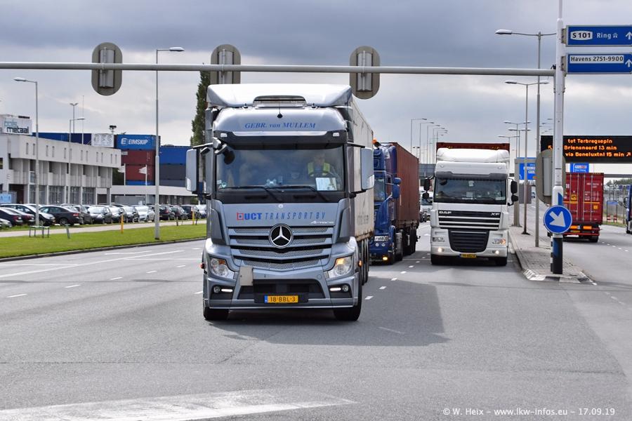 20190621-Rotterdam-Containerhafen-00566.jpg