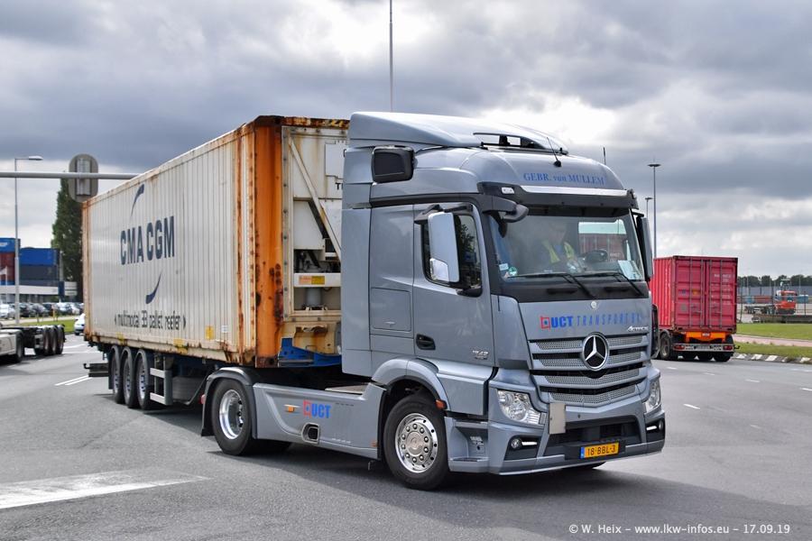 20190621-Rotterdam-Containerhafen-00567.jpg