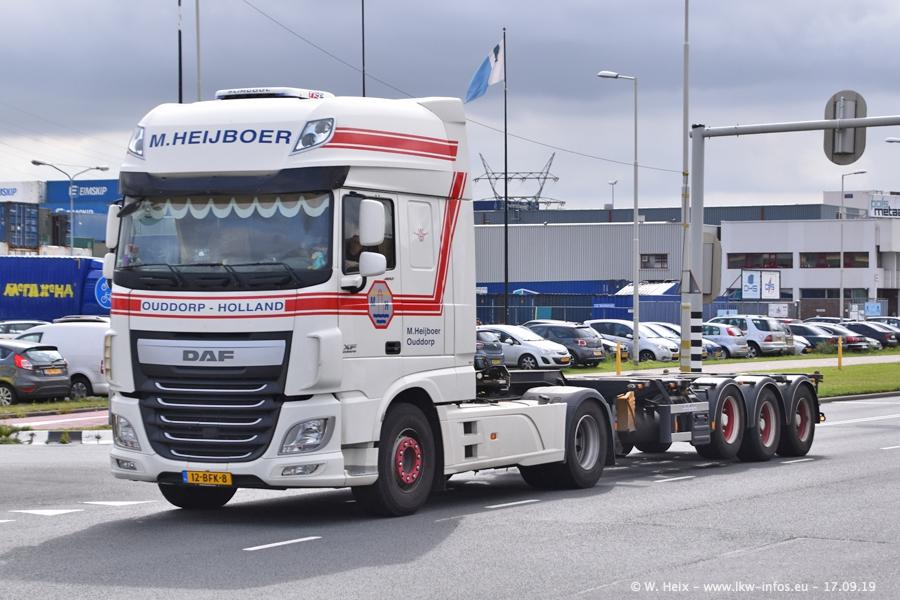 20190621-Rotterdam-Containerhafen-00568.jpg