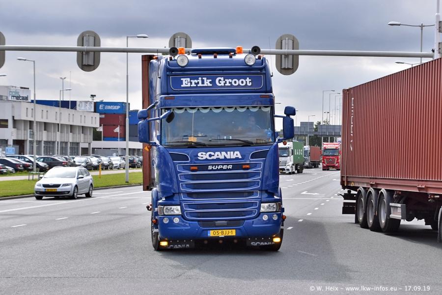 20190621-Rotterdam-Containerhafen-00569.jpg
