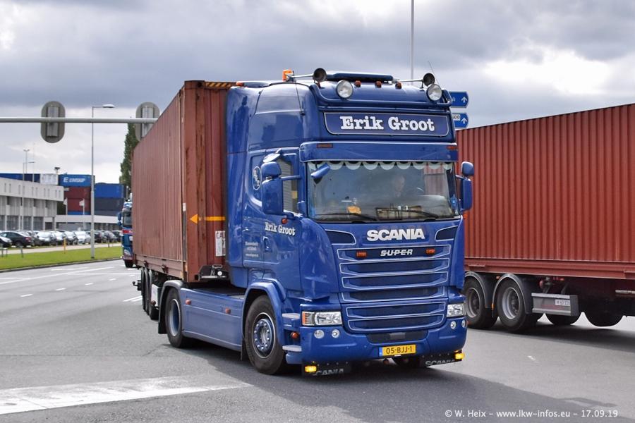 20190621-Rotterdam-Containerhafen-00570.jpg