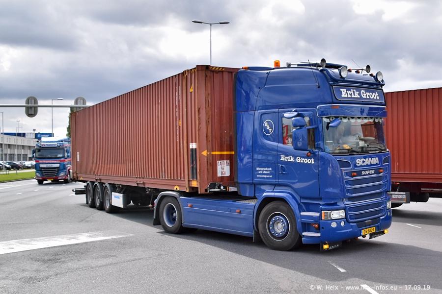 20190621-Rotterdam-Containerhafen-00571.jpg