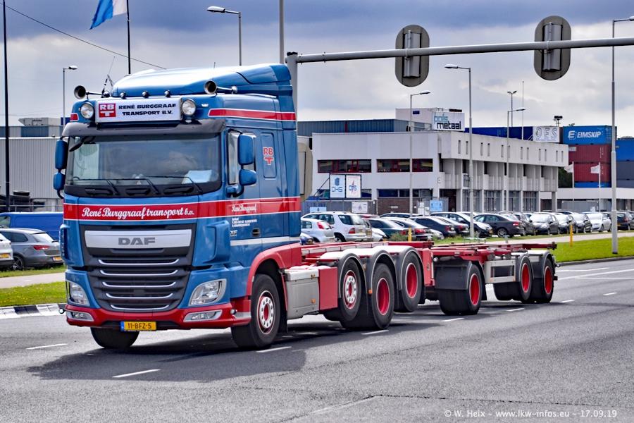 20190621-Rotterdam-Containerhafen-00572.jpg