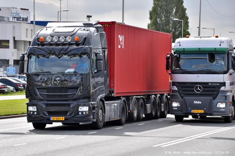 20190621-Rotterdam-Containerhafen-00575.jpg