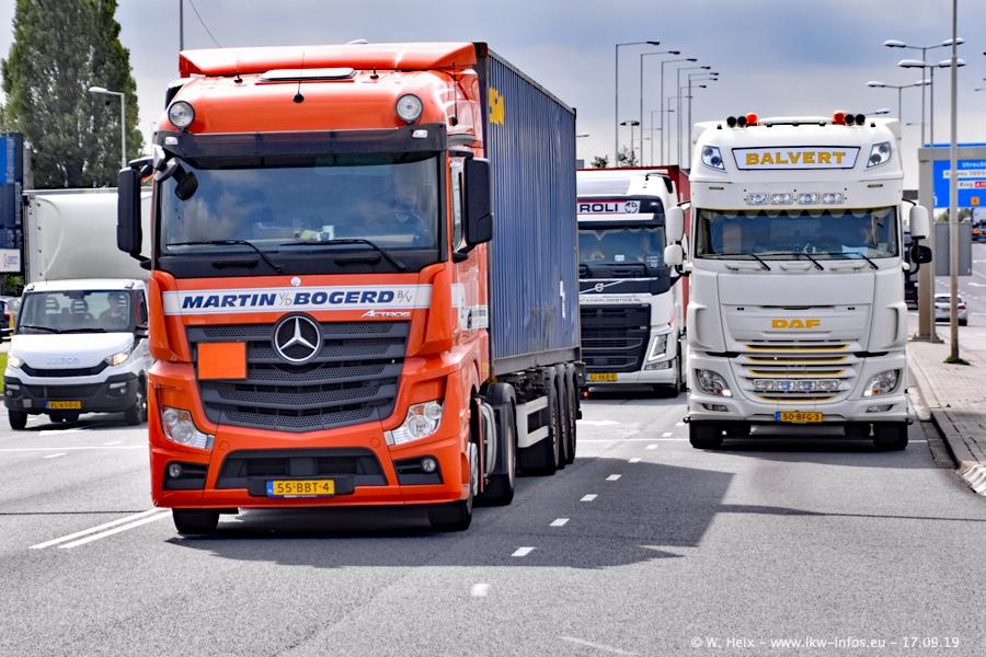 20190621-Rotterdam-Containerhafen-00578.jpg