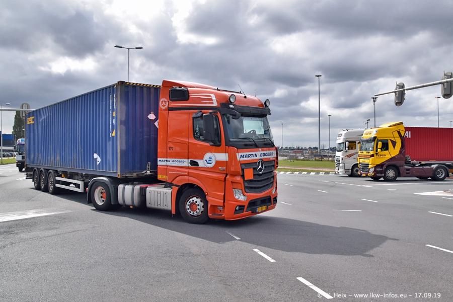 20190621-Rotterdam-Containerhafen-00579.jpg