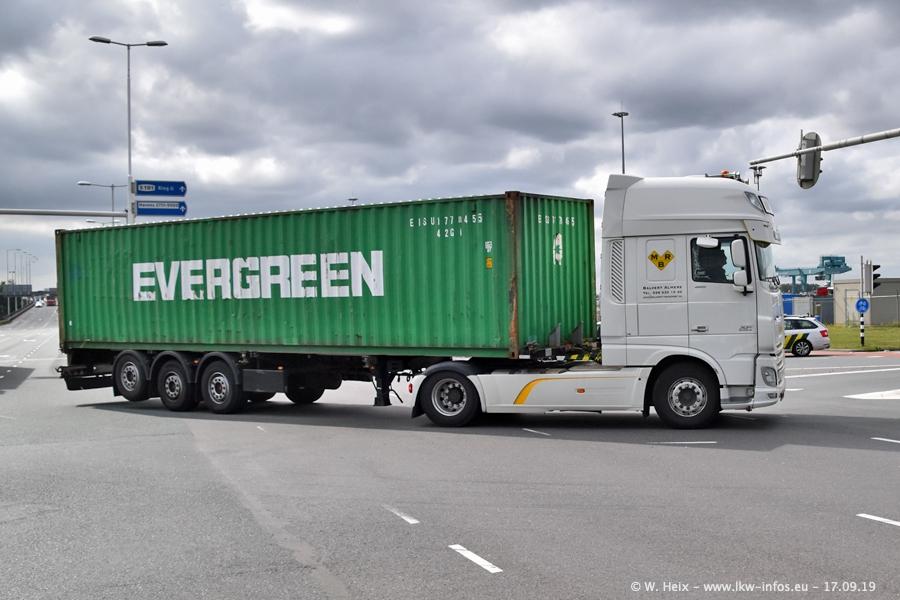 20190621-Rotterdam-Containerhafen-00580.jpg