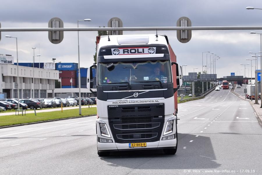 20190621-Rotterdam-Containerhafen-00581.jpg