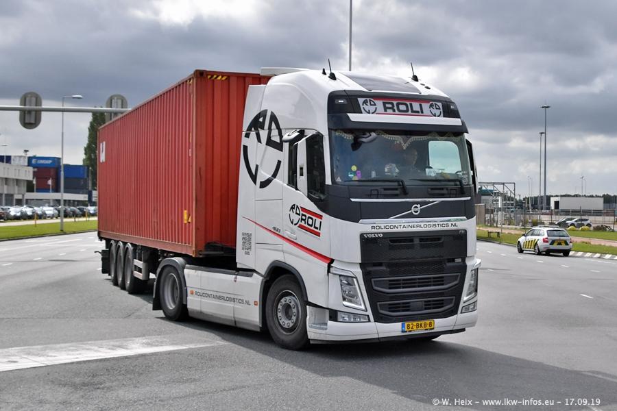 20190621-Rotterdam-Containerhafen-00582.jpg