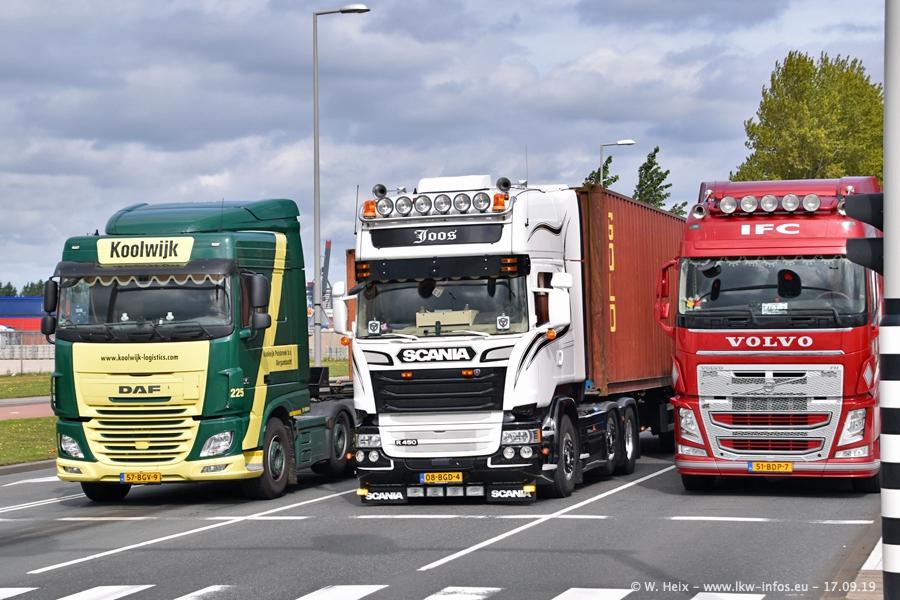20190621-Rotterdam-Containerhafen-00584.jpg