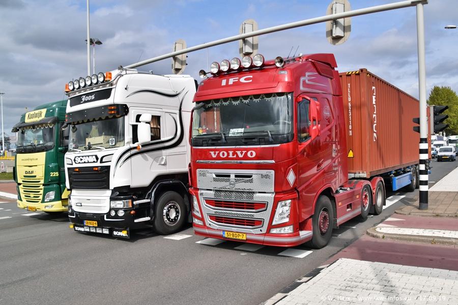 20190621-Rotterdam-Containerhafen-00588.jpg
