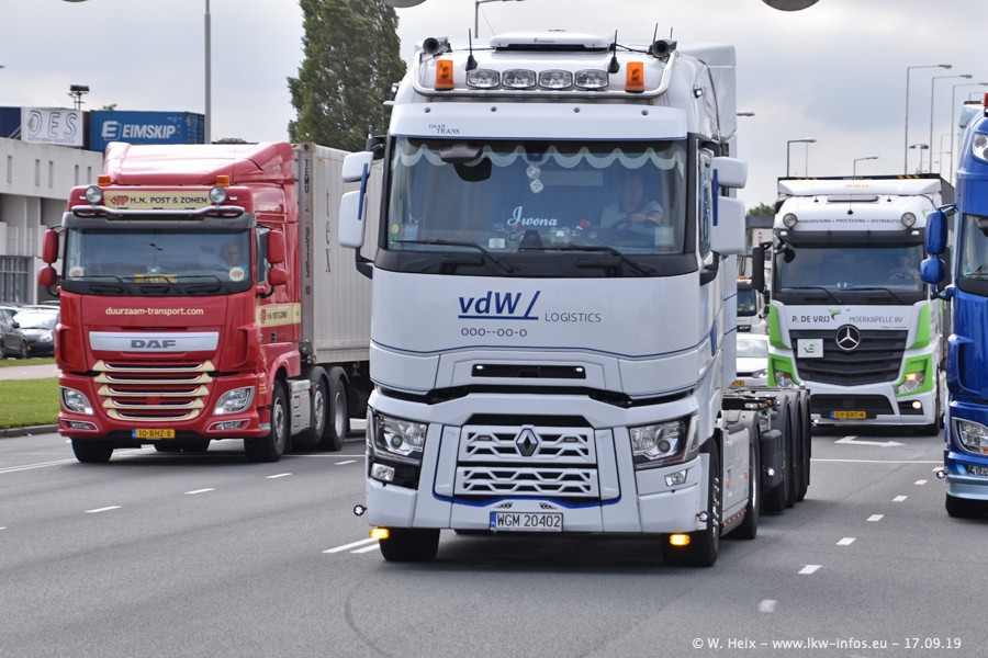 20190621-Rotterdam-Containerhafen-00589.jpg