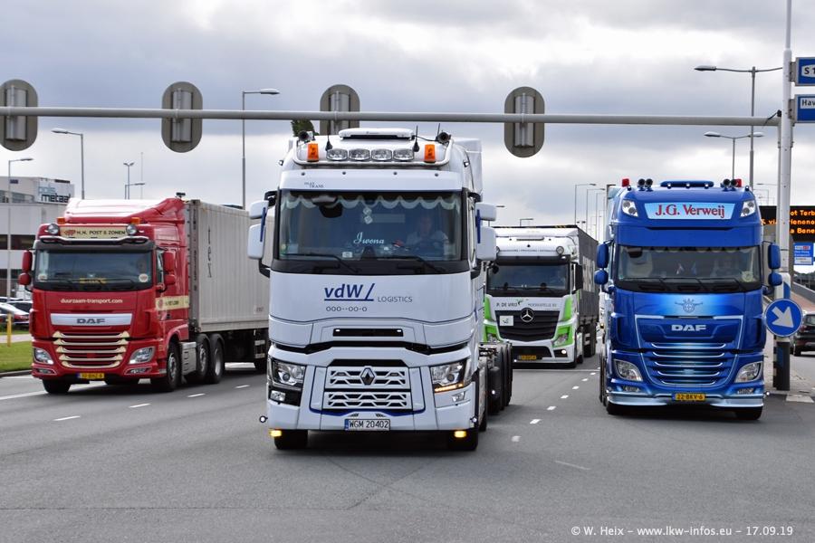 20190621-Rotterdam-Containerhafen-00590.jpg