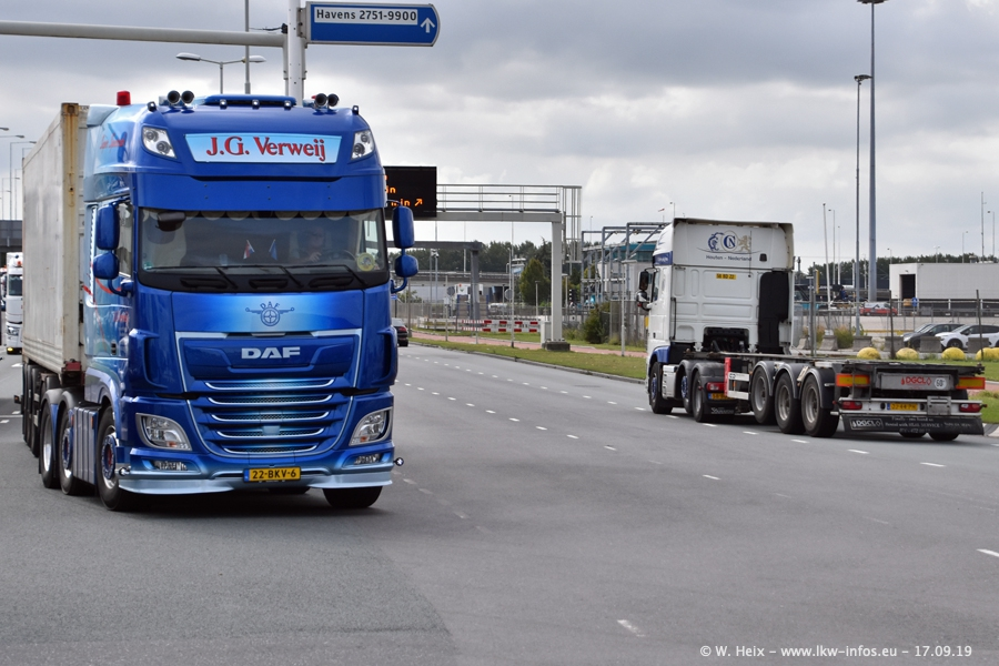 20190621-Rotterdam-Containerhafen-00591.jpg