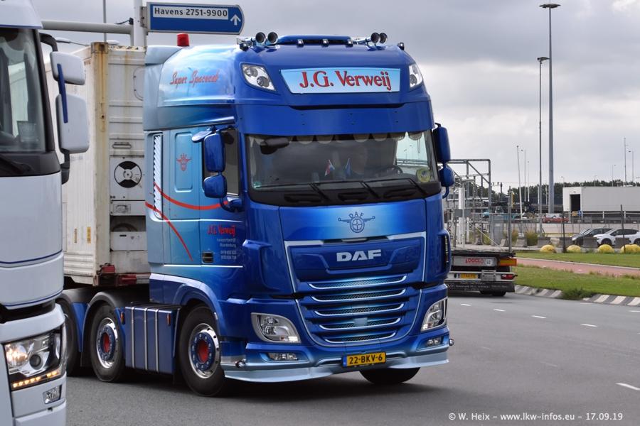 20190621-Rotterdam-Containerhafen-00592.jpg