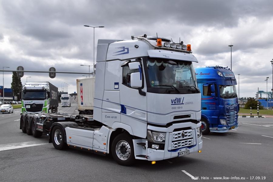 20190621-Rotterdam-Containerhafen-00593.jpg