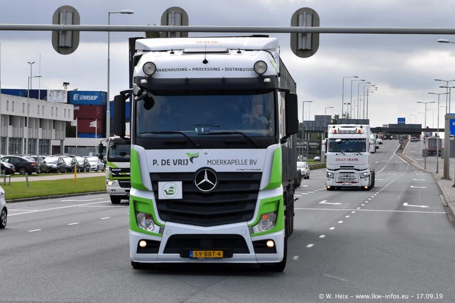 20190621-Rotterdam-Containerhafen-00594.jpg