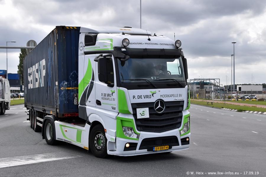 20190621-Rotterdam-Containerhafen-00595.jpg