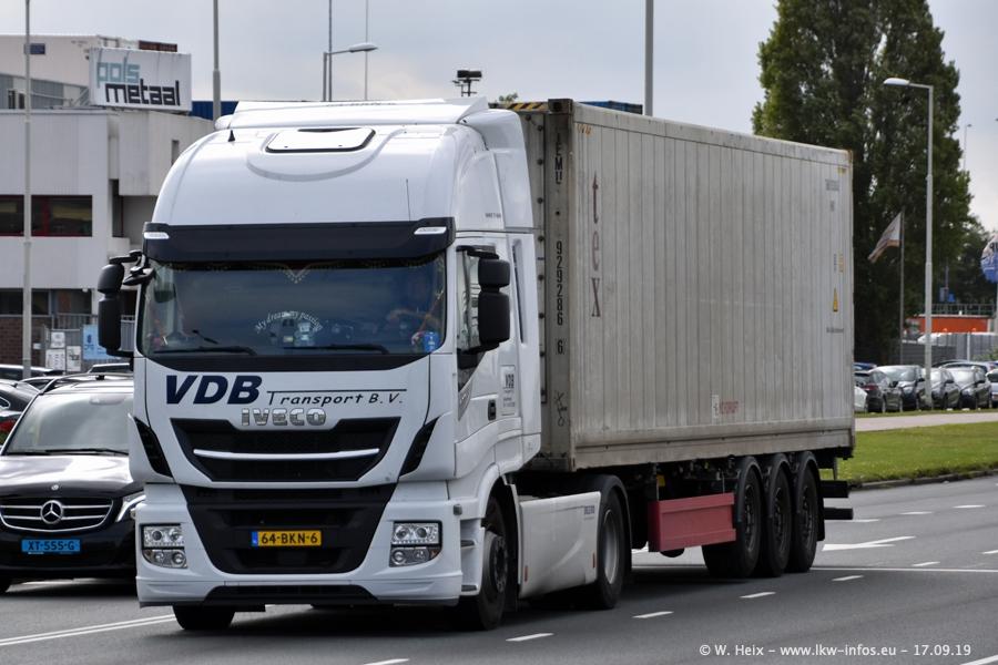 20190621-Rotterdam-Containerhafen-00596.jpg