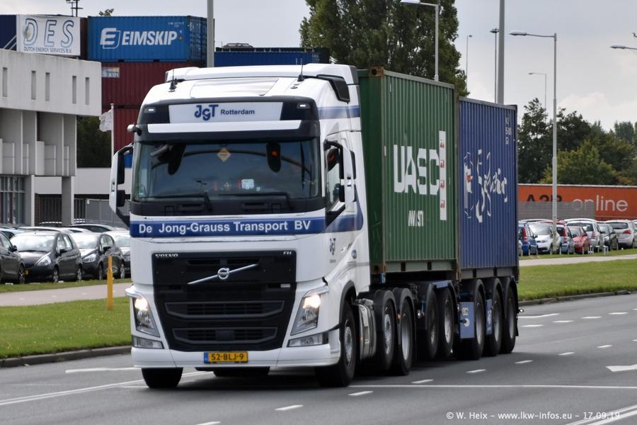20190621-Rotterdam-Containerhafen-00597.jpg