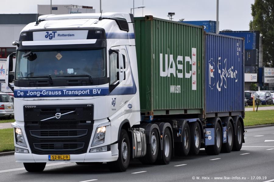 20190621-Rotterdam-Containerhafen-00598.jpg